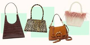 Inexpensive Designer Bags 29 Cheap Designer Bags Under 300 Best Cheap Designer Handbags