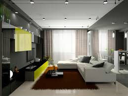 living rooms with red sectionals. dark living room with black wall, white sectional sofa and floor ruby red rooms sectionals