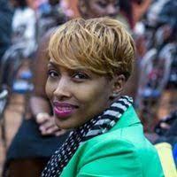 Bridgette Robinson-Mack (bridgettemack71) - Profile | Pinterest