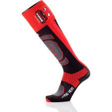 Sidas Pro Heat Socks Socks Only