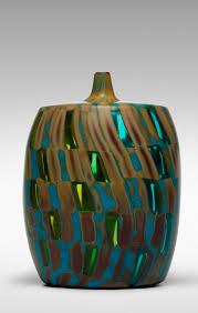 Modern Glass Vases 230 Best Yoichi Ohira Art Glass Images On Pinterest Vases Glass