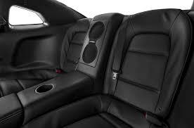 2016 nissan gt r interior. 2016 nissan gt r coupe hatchback premium 2dr all wheel drive photo 14 gt interior