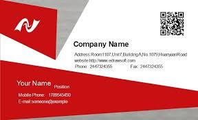 Sample Business Cards Templates Tirevi Fontanacountryinn Com