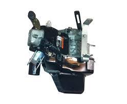 search club car parts motors gasoline carts parts rebuilt fe290 engine kawasaki