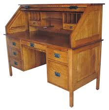 ei woodworking photo icon office building office furniture