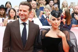 <b>Lady Gaga</b> And <b>Bradley Cooper</b> Still Have A 'Deep Friendship ...