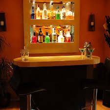 bar wall unit 8 wonderful home photograph ideas units design popular 600 600