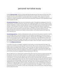 personal narrative essays buy original essays online narrative  personal narrative essays buy original essays online narrative essay sample for spm com