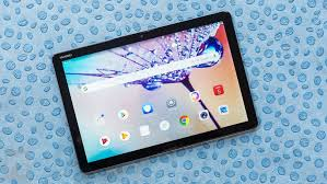 The Best Tablets For 2019 Pcmag Com