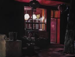 Mica Interior Design Delectable MICA