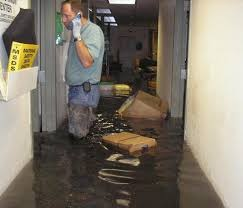 flooded basement. Modren Basement Water Damage Wayne And South Lackawanna County Residents We Specialize In Flooded  Basement Cleanup For O