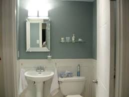 Bathroom  Top Bathroom Colors Best Paint Color For Small Bathroom Best Color For Small Bathroom