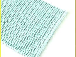 bathroom rugs mats bathroom rugs bath rugs large size of bathrooms green bathroom rugs best bath mats and if you home design app large bathroom