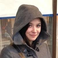 "40+ ""Sheila Heath"" profiles   LinkedIn"