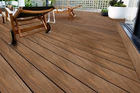faux wood decking. Contemporary Wood NewTechWood Australia Composite Decking With Faux Wood Decking