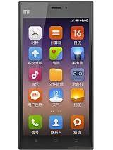 huawei w1. huawei ascend w2 · phone w1