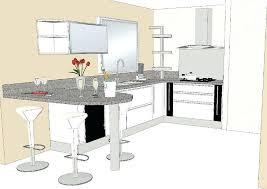 Ikea Cuisine 3d Outil Tout Sur La Cuisine Et Le Mobilier Cuisine