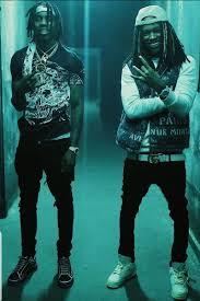 DMX f***x, gang, gangstar, hiphop, rap ...