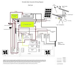 centurylink dsl wiring diagram perfect home run wiring diagram centurylink dsl wiring valid magnificent home run wiring crest best for wiring