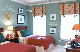bedroom ideas for young adults boys. Cool Bedroom Ideas For Guys Paint Tween Boys  Boy . Young Adults C