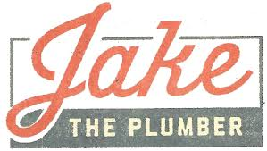 Plumbing St Paul – Jake the Plumber Twin Cities Minnesota Plumbing ...