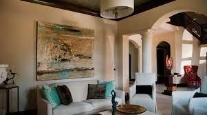 Home Design Houston Creative