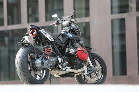BMW 3 Series champion honda bmw : BMW R1200 Supermoto by Tony's Toy Custom Motorcycles – BikeBound