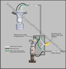 leviton dimmers wiring diagram wiring diagram and schematic design 4 way dimmer switch wiring headlight diagram leviton