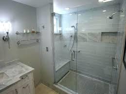 glass tiles for bathroom walls white glass tile lush cloud white glass subway tile shower wall installation white glass subway tile glass bathroom tiles
