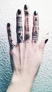 Tatuaje Tattoo Tetování Tetování Na Rukách A Nápady Na Tetování