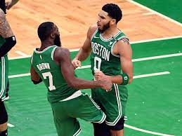 1 day ago · the boston celtics could not land a star during the 2021 nba offseason, but it was nonetheless a busy summer for the franchise. Npjwzjlflp9dfm
