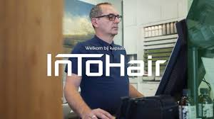 Intohair Hair Couture