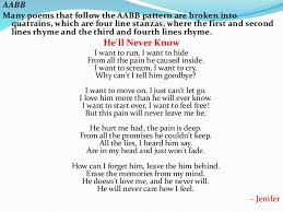 amharic poem about