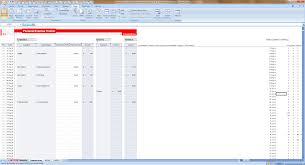 Personal Expense Tracking Spreadsheet Household Expense Tracker Excel Barca Fontanacountryinn Com