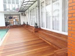 Image result for lantai keramik kayu