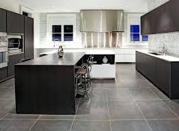 kitchen tiles floor design modern kitchen tile floor