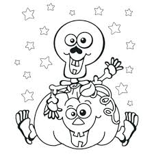 Silly Monster Coloring Pages Cookie Monster Coloring Pages Cookie