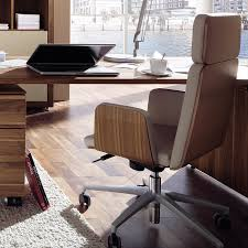 contemporary home office chairs. Desk Chairs For Home Office Contemporary