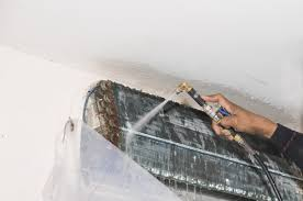 air conditioning cleaning. air conditioning cleaning n