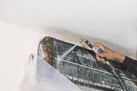 air conditioning cleaning. air conditioning cleaning n