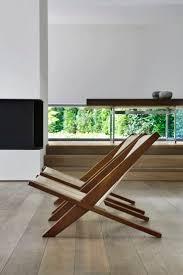 olivier dwek architectes / maison priv d-s au woluwe st-pierre, bruxelles   Furniture PlansFurniture DesignUnique Wood ...