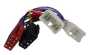 wiring harness toyota 87> butler auto mart wiring harness toyota 87>