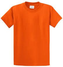 <b>Mens</b> Heavyweight 6.1-ounce, <b>100</b>% <b>cotton T</b>-<b>Shirts</b> in Regular, Big ...