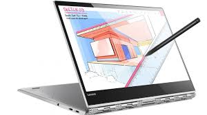 the limited edition laptop is available in the indian markets for rs 1 27 150