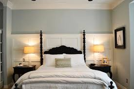 bedroom paneling ideas: great bedroom paneling  concerning remodel home interior design