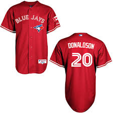 Jersey Canada Womens Blue Jays cdbdaeeeabccbb|My Niner Nation