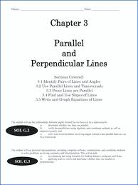 full size of worksheet template quiz proving parallel lines slope and perpendicular kuta