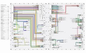 pljx equinox wiring diagram wiring library 2009 maxima radio wiring trusted wiring diagrams u2022 rh radkan co 1990 240sx wiring diagram light