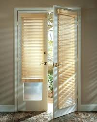 wood door valance best of wood french patio doors for brown fl valance