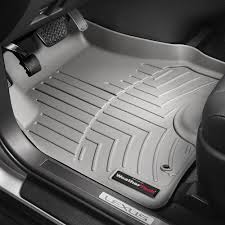 black weathertech floor mats. Tan WeatherTech DigitalFit Molded Floor Mats Row For Black Weathertech CARiDcom